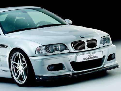 BMW с 1 июня начнет сборку кроссовера X4